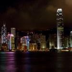 香港は夜がおもしろい!おすすめナイトスポット3選