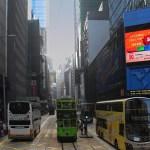 中国の携帯電話事情、中国の乗り物の中はなぜあんなにうるさいのか