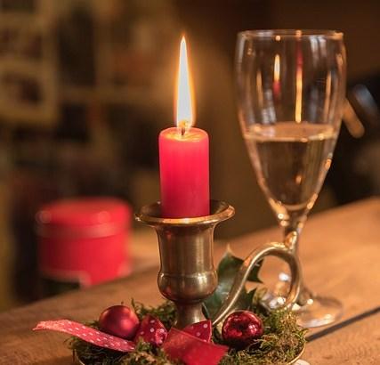 カップルで行くフランス旅行、ロマンチックディナーにおすすめレストラン5選