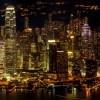 カップル旅行で香港!おすすめ夜景スポット5つ