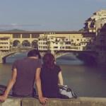 恋人の名所がいっぱい!カップルで巡りたいローマ旅行のおすすめスポット5選