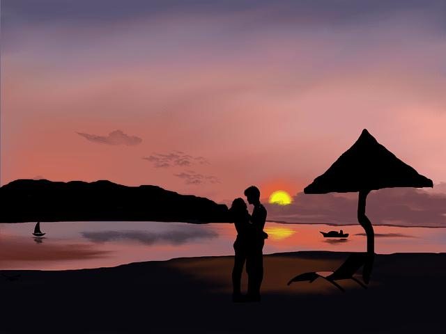 カップル旅行で行くセブ島の楽しみ方
