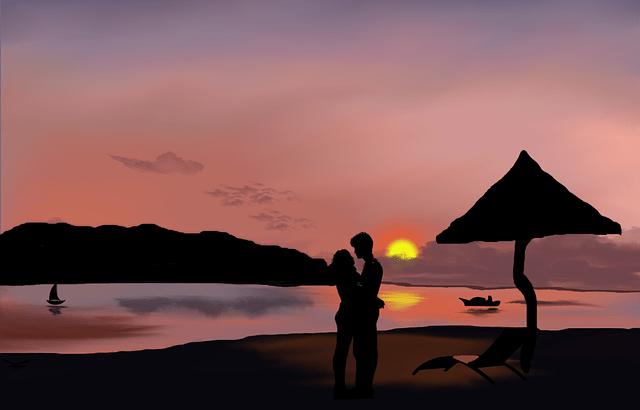 カップル旅行で行くセブ島の楽しみ方5つ
