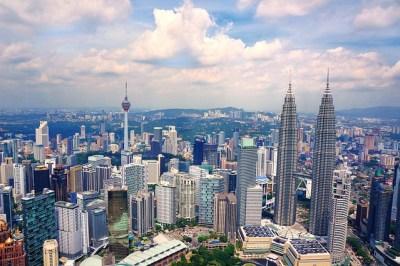 初めての一人海外旅行!治安がよくておすすめな東南アジア都市クアラルンプール