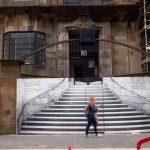 イギリスロックとアートの街、スコットランドグラスゴーの見どころと観光スポット