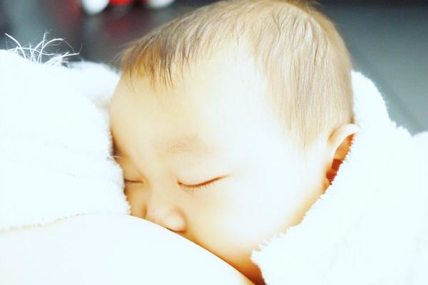 赤ちゃん素材