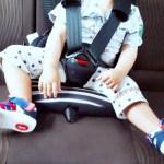 車の中で見るおすすめアニメ(子供に人気の映画)
