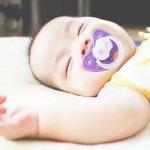睡眠不足から産後うつになる可能性の高さ(睡眠時間を確保する方法)