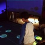 雨の日におすすめ!ソニー・エクスプローラサイエンスで光と音を楽しく学ぼう!!