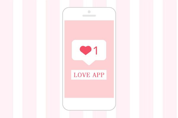 私のお気に入りメディアアプリ2019年度版(30代ワーママ)