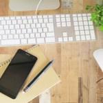 Webデザイナーが育児と仕事を両立しやすい理由