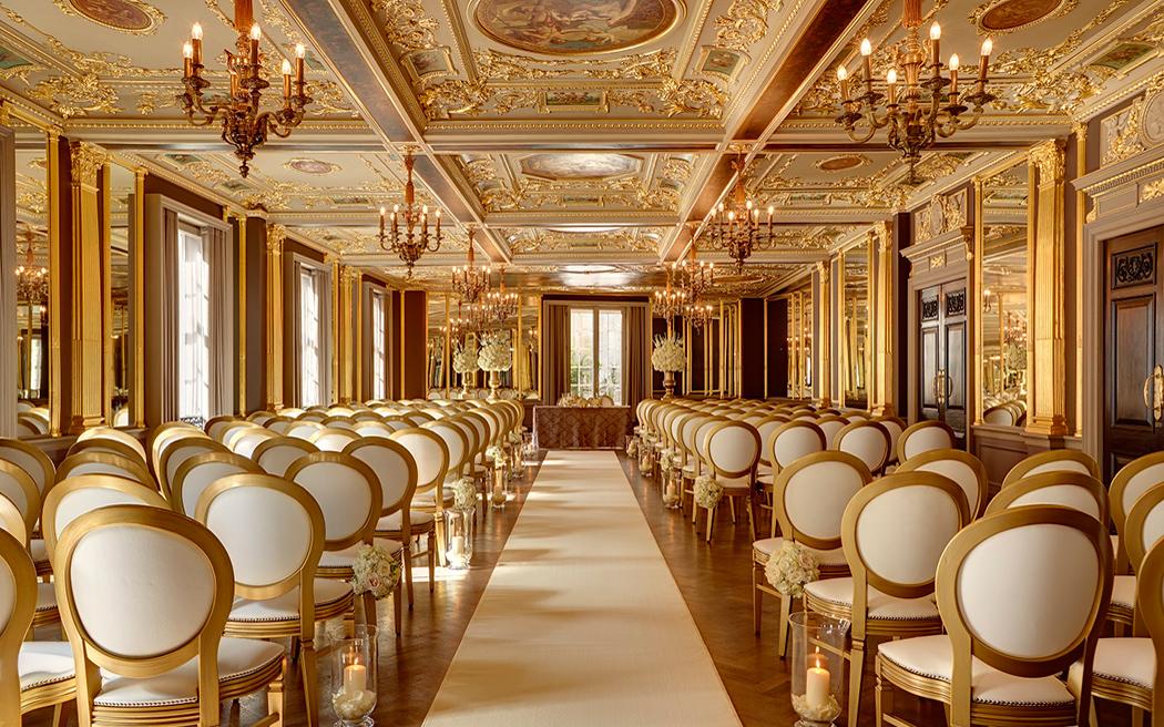 Wedding Hall Uk Website Hosting Wedding Wedding Etiquette Attire