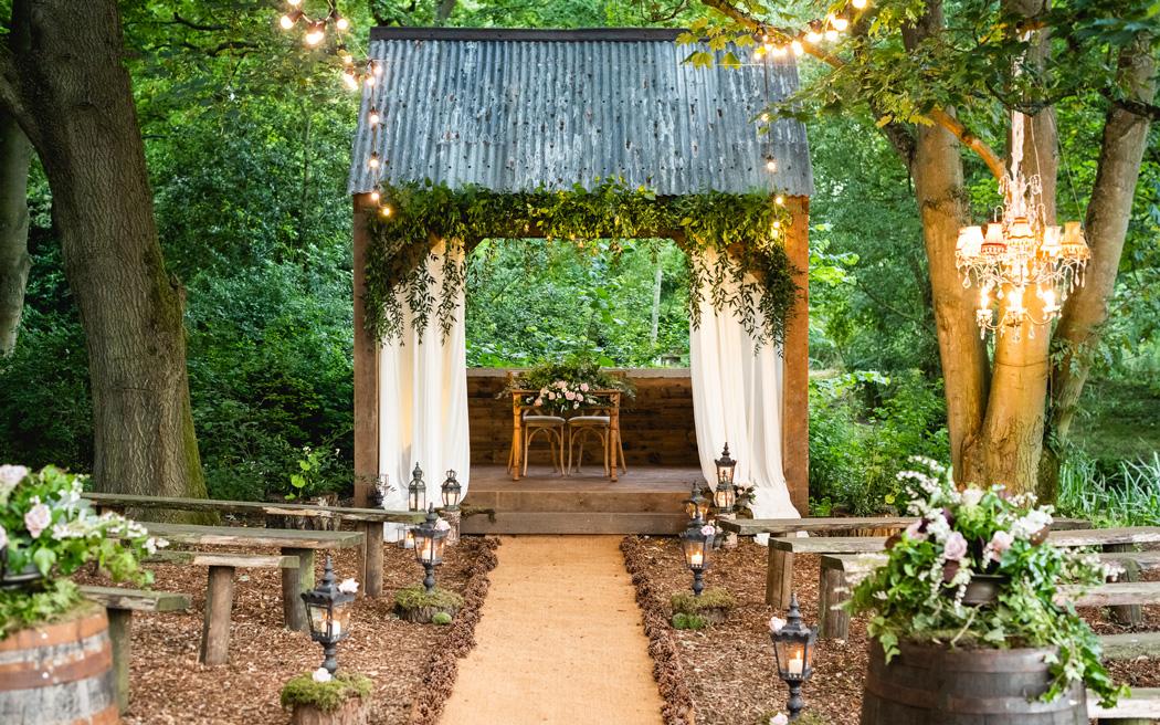 Wedding Venues in East Midlands  UK Wedding Venues Directory