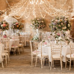 Chair Covers North East Design Manufacturers Cheap Wedding Hire Decorating Interior Of Your House Venue Decoration Packages Uk Sheffield