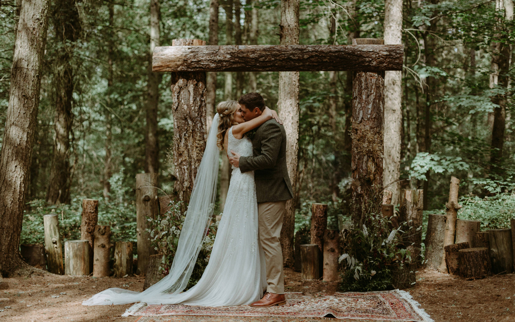 Bohemian Beats Style Wedding Venues Uk Wedding Venues Directory
