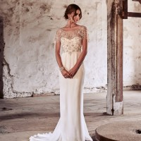 Wedding Dress Finder | UK Wedding Venues Directory