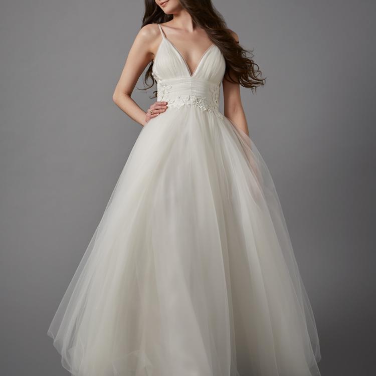 Wedding Dress Finder  UK Wedding Venues Directory