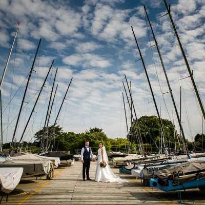 wedding chair covers hire east sussex how much does a chairlift weigh venues in surrey, south | great fosters uk directory