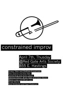 Constrained_trombone