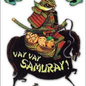 Vay Vay Samuray
