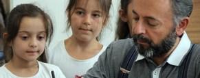 Hayâl ve gerçek arasında çocuk bilinci: Masal
