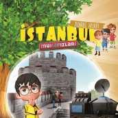 İstanbul Muhafızları Yedikule Hisarı