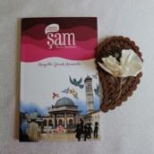 Hayalle Gerçek Arasında  Şam