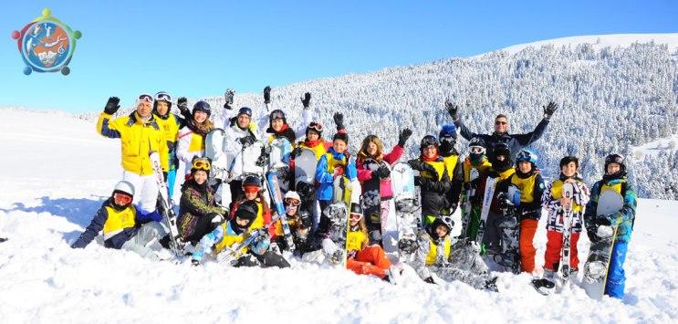 kayak-kampi_1
