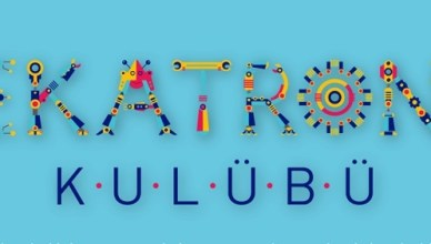 mekatronik kulübü