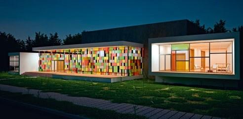 çocuk kütüphanesi