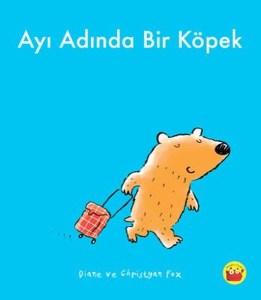 3 yaş kitap