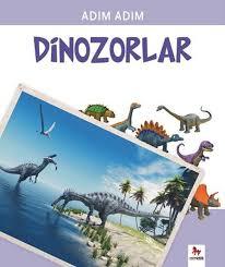 4 yaş kitap