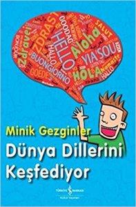 6 yaş kitap