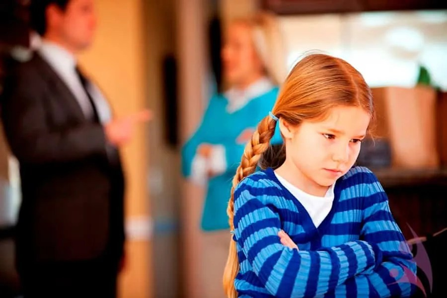 cocuk disiplini - Parents and child discipline tips