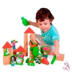 cocuk ve oyuncak secimi - Toy Choice Does Affect The Development Of The Child?