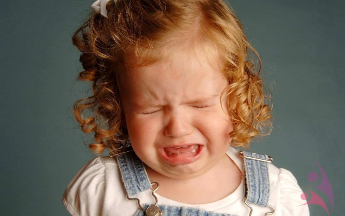 wallpaper 924067 - What Should A Parent Do To A Child Crying?