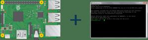 Conexion SSH Raspberry pas a pas avec Putty