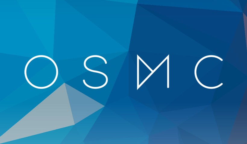 OSMC ajouter HDD extern source video ou music
