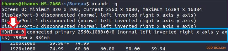 Ubuntu rotation fix start up 1