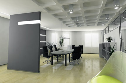 Coda-Commercial-about-fitouts.jpg