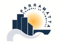 Coda-commercial-Member-of-Parramatta-Chamber-of-commerce.jpg