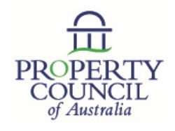 Coda-commercial-Member-of-property-council-of-Australia.jpg