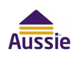 commercial fitouts aussie home loans
