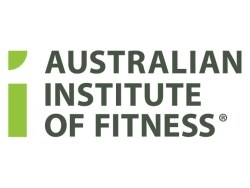 Commercial Fitouts Australian Institute of Fitness