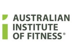 Commercial-Fitouts-Australian-institute-of-fitness.jpg