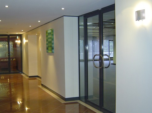 Commercial-Fitouts-Grosvenor-Property-Syndicate-office.jpg