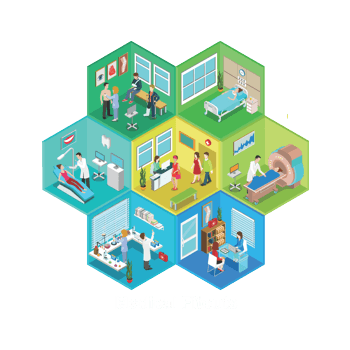 Medical-Fitout-Coda-interiors-Commercial.png