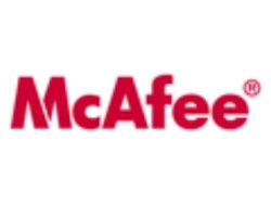 Office Fitout McAfee