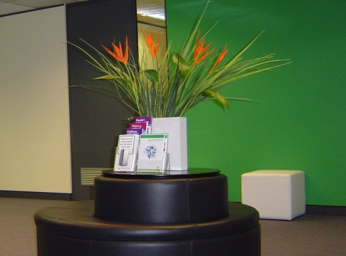 Office-Fitouts-Financial-Services-waiting-area.jpg