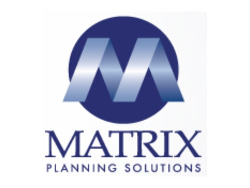 Office Fitouts Matrix Planning Solutions